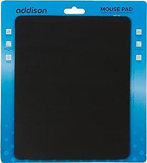 Addison 300145 Siyah Mouse Pad Kutulu