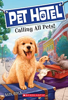 Best calling all pets Reviews
