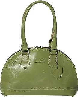 Ferrulle Satchel Bag for Women