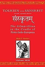 Best silmarillion second edition Reviews