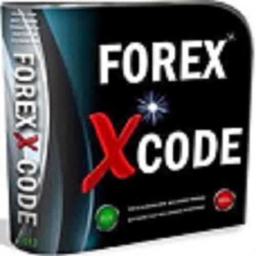 Forex X Code Forex Trading Robot Metatrader4