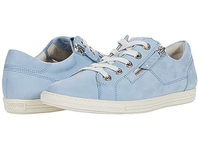 Paul Green Carmel Sneaker Women