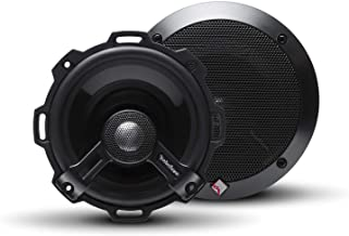 """Rockford Fosgate T152 Power 5.25"""" 2-Way Full-Range Speaker (Pair) photo"""