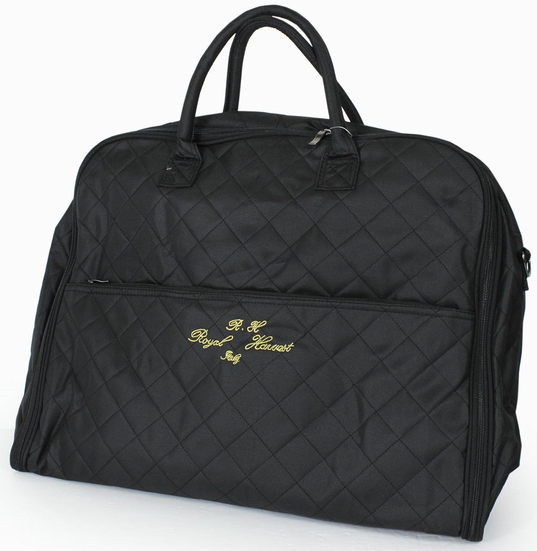 きもの京小町 着物バッグ レディース 持ち運び 和装