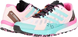 Terrex Speed Ultra Hiking Shoes