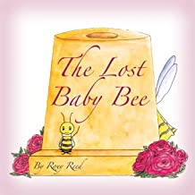 The Lost Baby Bee