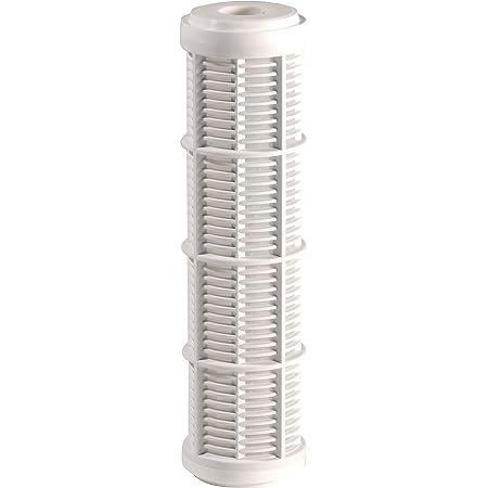 Comap S900505 Cartouche Nylon Lavable, Couleur, 1 Unité (Lot de 1)