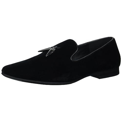 1d7a4508c9339 Giorgio Brutini Men's Cowell Loafers