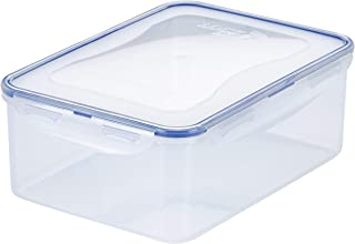 Best four container lunch box Reviews