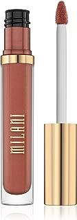 Best milani amore shine liquid lip Reviews