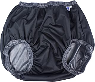 rubber underwear for adults