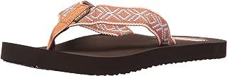 Reef Men's Smoothy Flip Flop