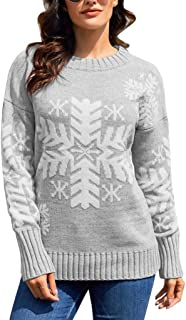 ugly knit sweater
