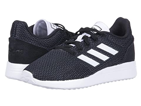 eb681d3e3ab4e adidas Kids Run 70s (Little Kid Big Kid) at 6pm