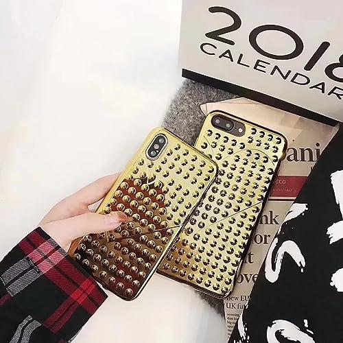 buy popular b9d9a df244 Gucci Case: Amazon.com