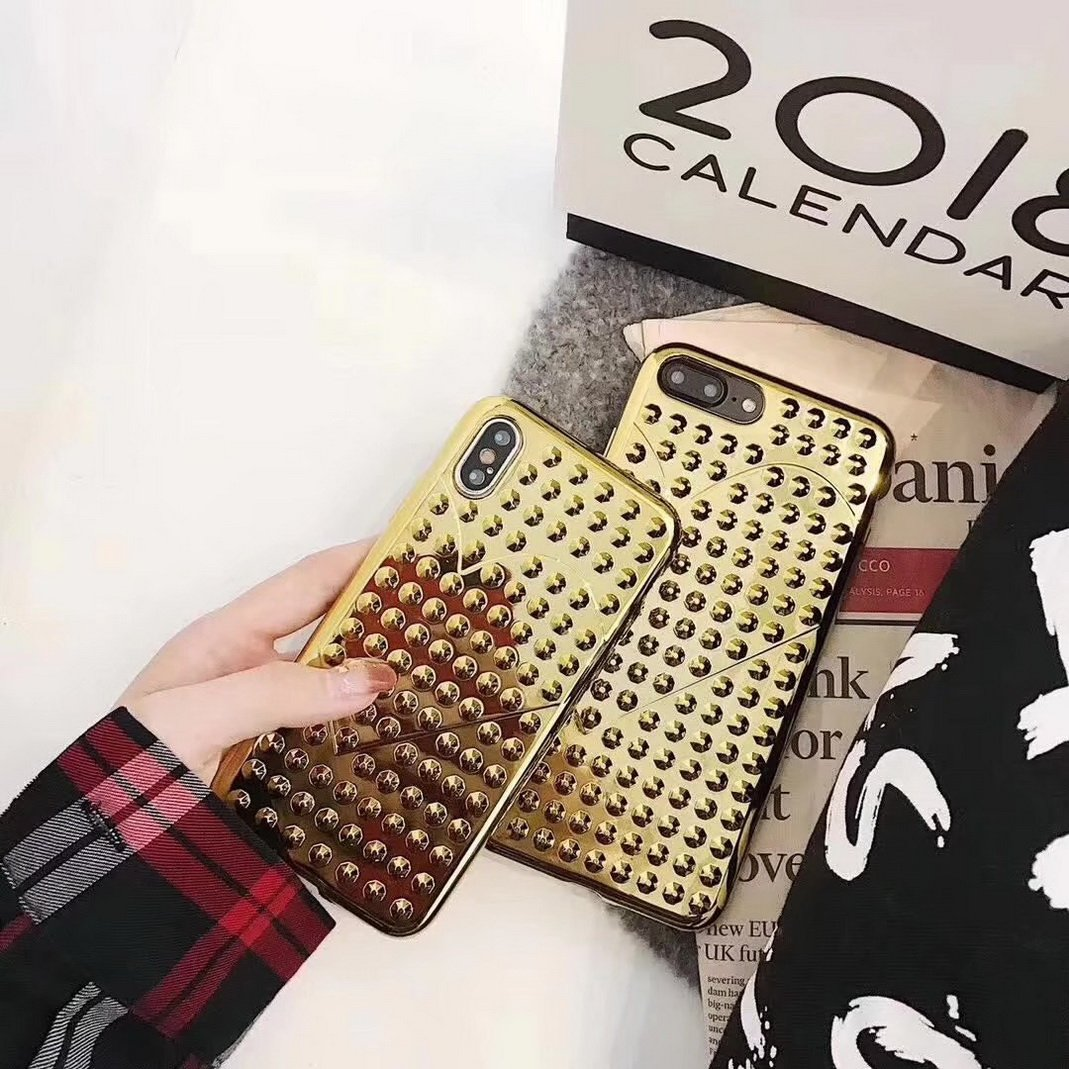 gucci case amazon comiphone7 8 plus bankertedb (fast us deliver guarantee fulfilled by amazon) gu fashion