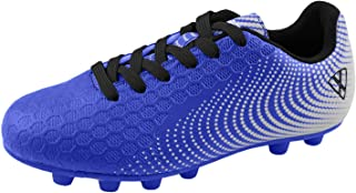 Best soccer cleats youth size 5 Reviews