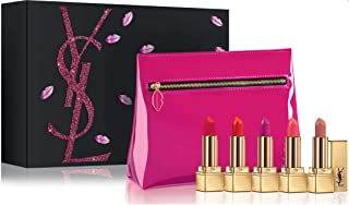 Best ysl lipstick collection Reviews