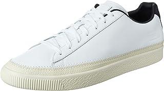Puma Basket Trim Shoes