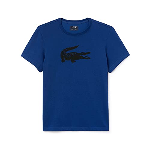 finest selection 38459 d9177 Lacoste Logo: Amazon.de