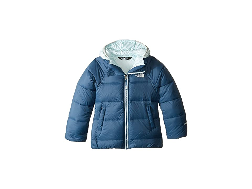 384016bd3 Girls Down Jackets