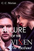 The Husband (Allure of the Vixen)