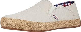 Ben Sherman Men's Prill Heel Slip Sneaker