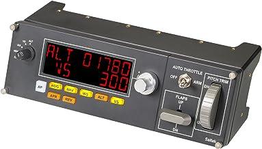 Saitek Pro Flight Multi Panel (PC)