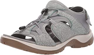 ECCO Women's Yucatan Athletic
