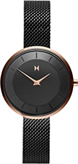 MOD Watches | 32MM Women's Analog Minimalist Watch