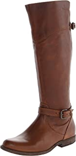 FRYE Women's Phillip Riding Boot
