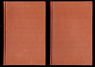 Catalogue of the Edward E. Ayer Ornithological Library [2 Vols., 1926 1st Edition]