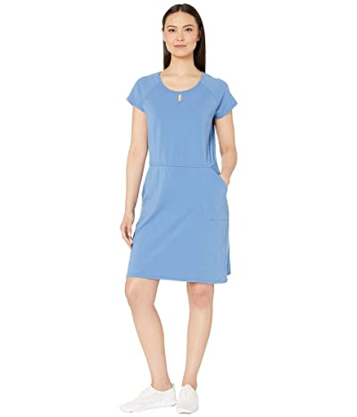 Aventura Clothing Tansy Dress (Riverside) Women