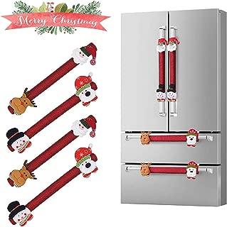 Best refrigerator door washers Reviews