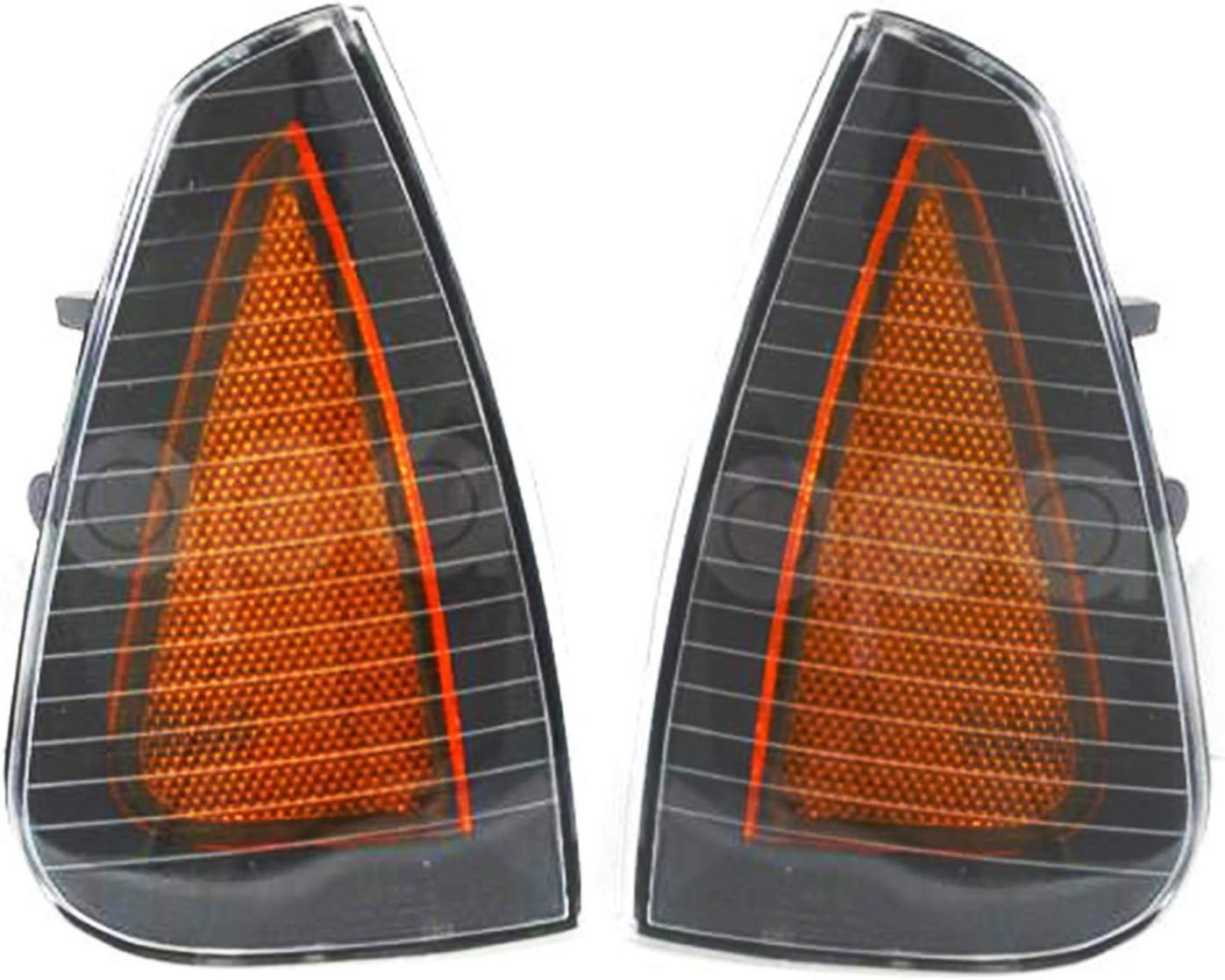 APA Japan Maker New Replacement Corner Cash special price Side Marker Park 2 2007 Light Signal 2006