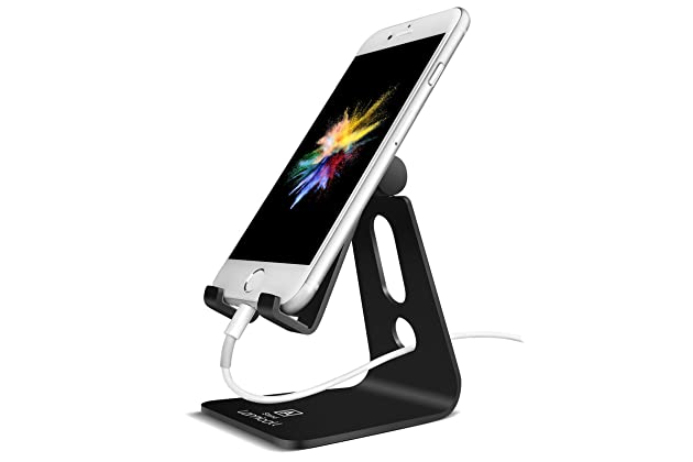 Best iphone holders for facetime | Amazon com