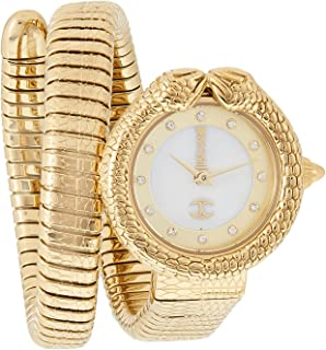 Just Cavalli JC1L161M0025 Ladies Watch