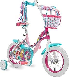 SPARTAN Disney Princess Bicycle