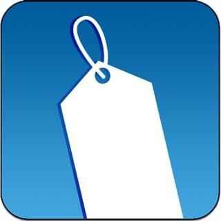 Deals Corner - Deals, Coupon & Bar code Scanner