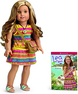 Best american girl lea for sale Reviews