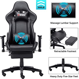 Best relaxing computer chair Reviews