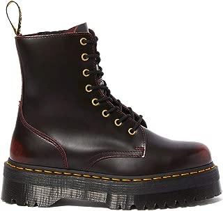 Dr. Martens Men's Jadon 8 Eye Boots