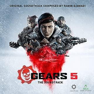 5 gear song