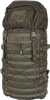 600d nylon backpack