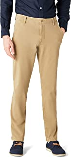 Dockers Smart 360 Flex Downtime Slim Tapered Pantolon Erkek