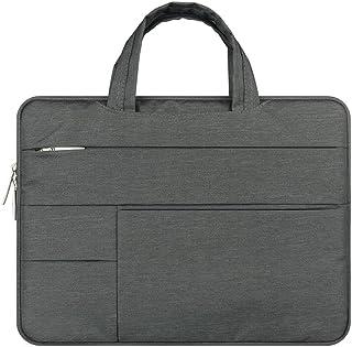 Angelhjq 11,6 tums bärbar dator skyddsväska, transportväska Lappetop påse för Apple MacBook Air / Pro, iPad Pro, Ultraboo...