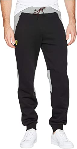 Ferarri CC Sweatpants