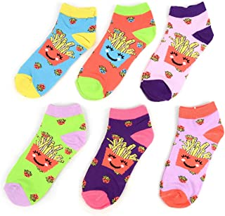 Best french themed socks Reviews