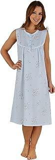 Best lace nightdress uk Reviews