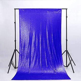 Suchergebnis Auf Für Vorhang Fotostudio Beleuchtung Zubehör Elektronik Foto